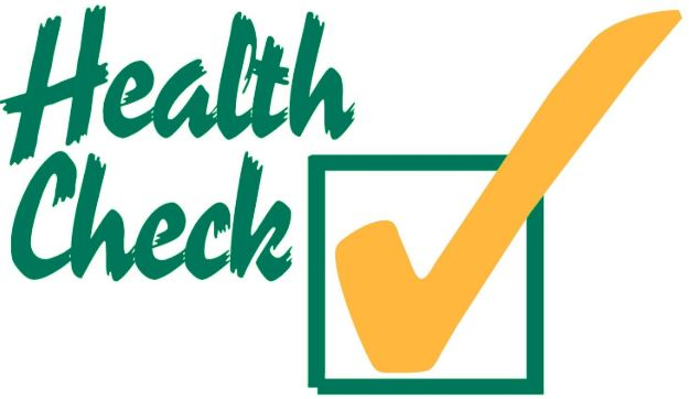 Health Checks For The Oracle Stack Using ORAchk | | Oracledbwr
